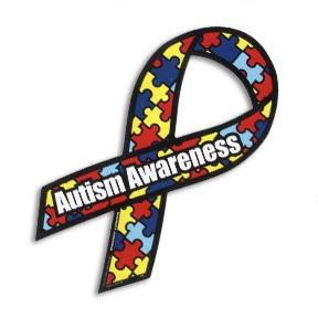 AutismRibbon