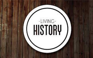 Living_history13