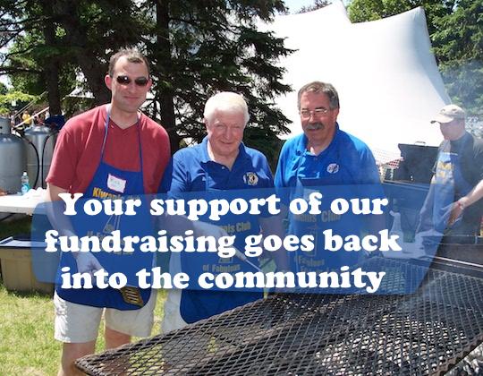 fundraising-slide