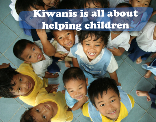 kiwanis-slide