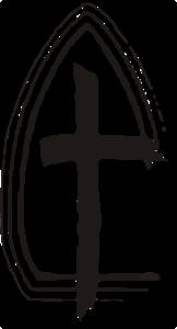 logo-large-soft-edge