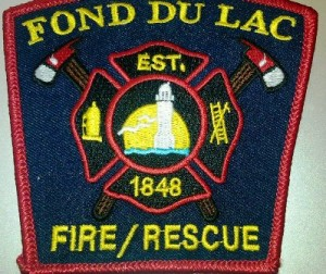FDL Fire Rescue
