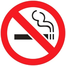 tobacco_-_no_smoking-c