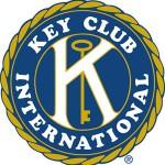 key_club