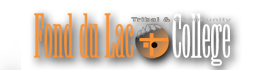 fond-du-lac-tribal-and-community-college-logo