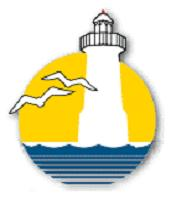 WI Fond du Lac County ADRC Logo