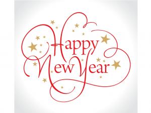 HappyNewYearCard2013