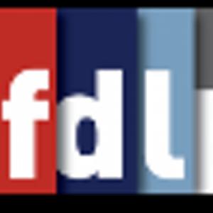 FDLPL_logo_for_twitter_400x400