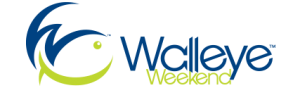 walleye_weekend_family_festival_logo
