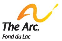 ArcLogo200New
