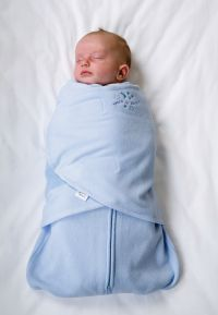 large_swaddle_blue_sleeping2