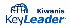 key_leader